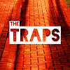 The Traps Official