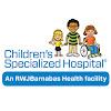 Children's Specialized Hospital