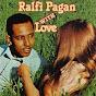 Ralfi Pagan - Topic