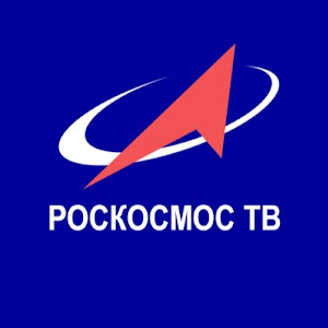 Телестудия Роскосмоса