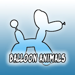 Download Youtube: Balloon Animals
