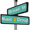 Broad Street Music Group