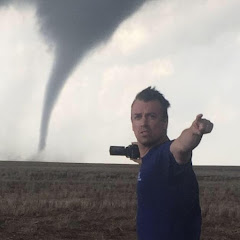 tornadovideosdotnet
