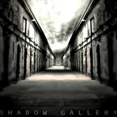 Shadow Gallery - Topic
