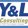YLConsulting