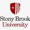 Graduate School - Stony Brook University