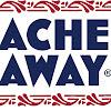 Ache Away