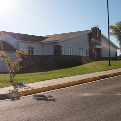 Joy of Life Ministries COGIC