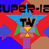 SuperIanTV