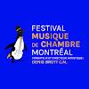 Festival Musique de Chambre Montréal