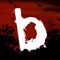 BiohazeTV