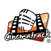 Cinematrack