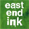 EastEndInk