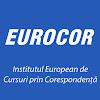 InstitutulEurocor