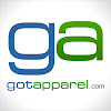 gotapparel