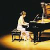 Mayumi Ichihana