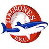 Tiburones de La Guaira BBC