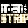 MenOfTheStrip