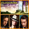 Filodorima – российское newage трио