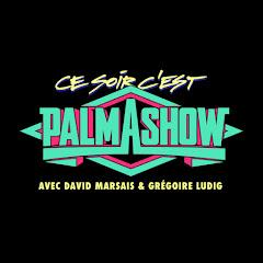 Palmashow