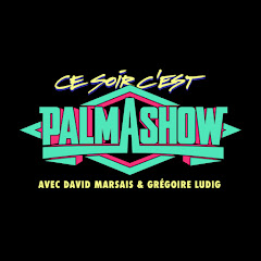 palmashow profile picture