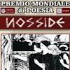 PremioMondialNosside