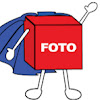 FOTO Inc