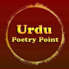 Urdu Poetry Point