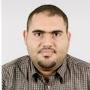 Abdel-Fattah Hamoud