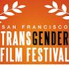 SFTransFilmFest