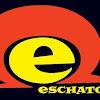 eschatone