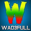 Wad3full