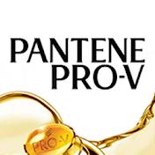 Pantene Pro-V Deutschland