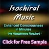IsochiralMusic