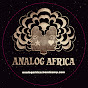 AnalogAfrica