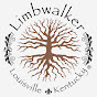 LimbwalkerTree