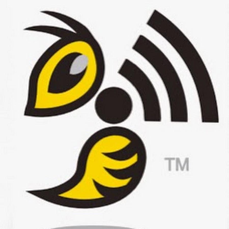 bumblebee wireless youtube