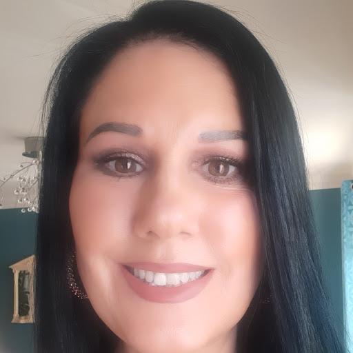 Luciana Antolovi