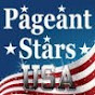 pageantstars