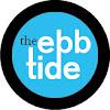 The Ebbtide