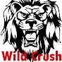 Wildcrash