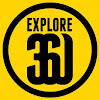 Explore360 VR