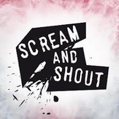 screamandshoutrec