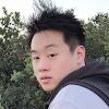 Jeffrey Syang