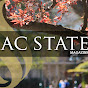 Sac State Magazine