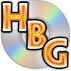 HalfBlindGamer