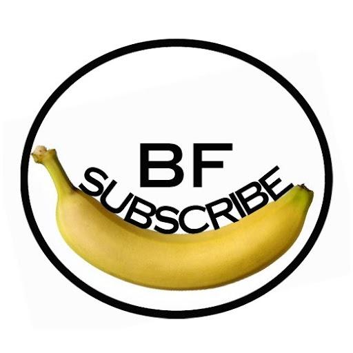 BananaFreak1337