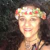Ednéa Monteiro