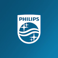 Philips TV Türkiye