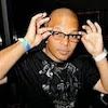 DJ Lil' John Coleman